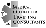 Medical Outfitter Training Consultants
